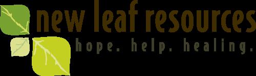 New Leaf Resources